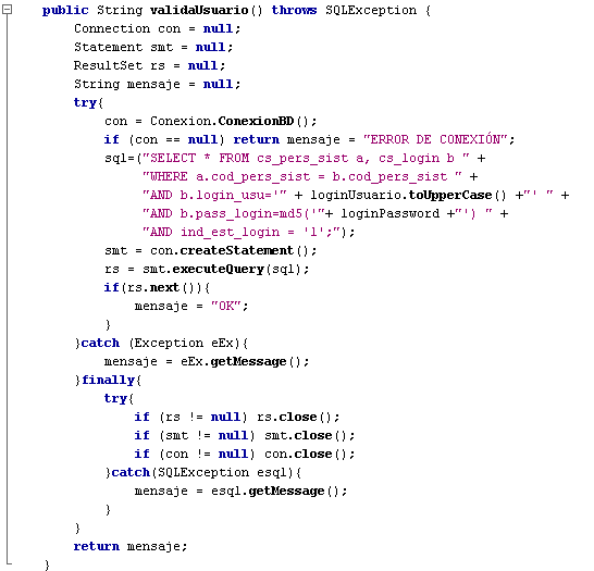 conexion_4.png