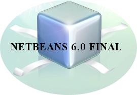 netbeans60.png