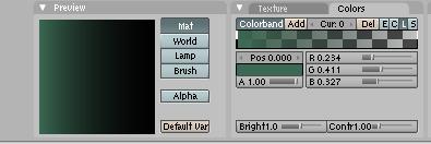 texturecolor.png