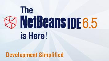 netbeans-651
