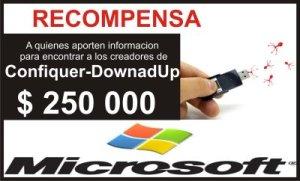 recompensa_confiquer_downadup_tecnologia_mykromix