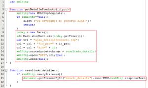 ajax_producto1