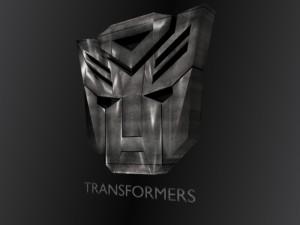 logo_autobots