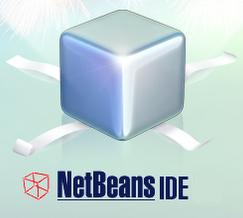 netbeans01