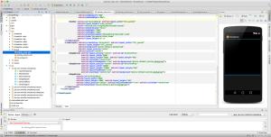 Captura de pantalla 2015-04-06 a las 23.51.08