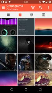 Screenshot_2015-04-21-23-43-25
